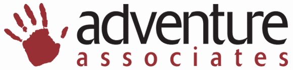 Adventure Associates