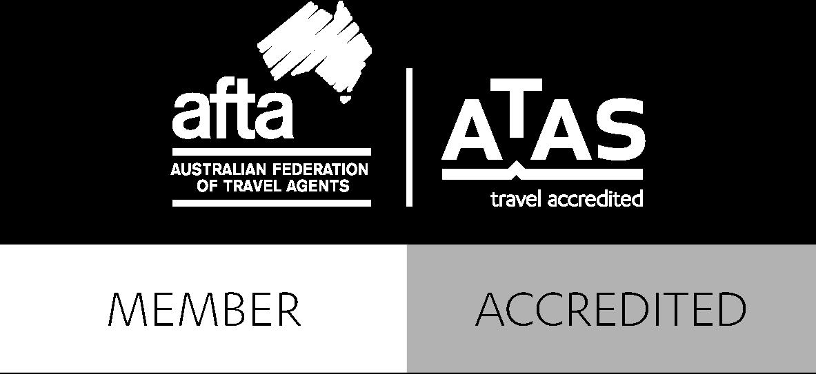 AFTA_ATAS