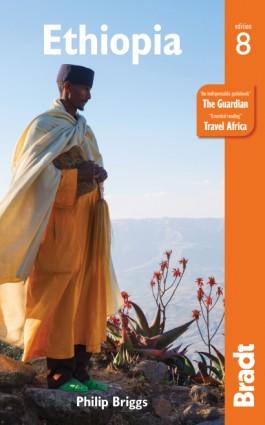Ethiopia Guide