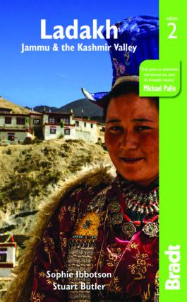 Ladakh Guide